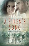 A Siren's Song by Billi Jean