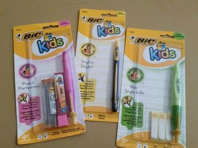 Staples Trendy and Educational Items for Back to School