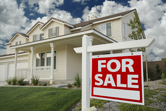 Selling Your Home in 2014