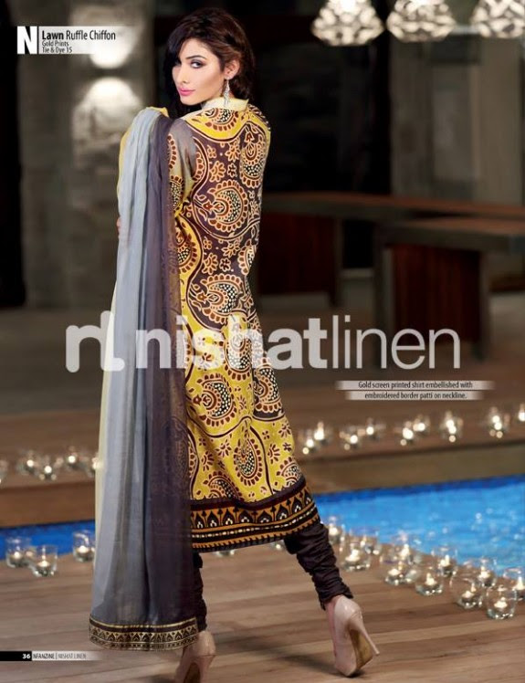 Nisha-New-Eid-Lawn-Summer-Lawn-Prints-Suits-Latest-Collection-2013-by-Nishat-Linen-9
