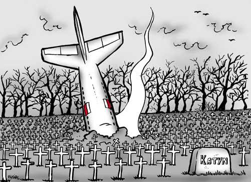 http://www.leplacide.com/document/10-04-12-katyn.jpg