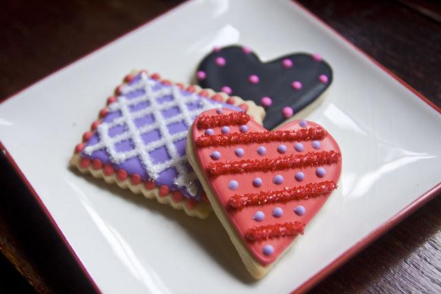 _threecookiesi-1