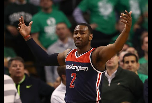 Wizards Should Take A Value-Based Look At Playoff Performances For Off-Season Decision Making