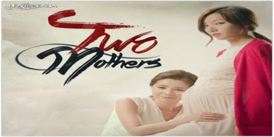 TWO MOTHERS - 21.08.15 - PINOY IKAW TV