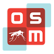 OSM - Open Source Malaria