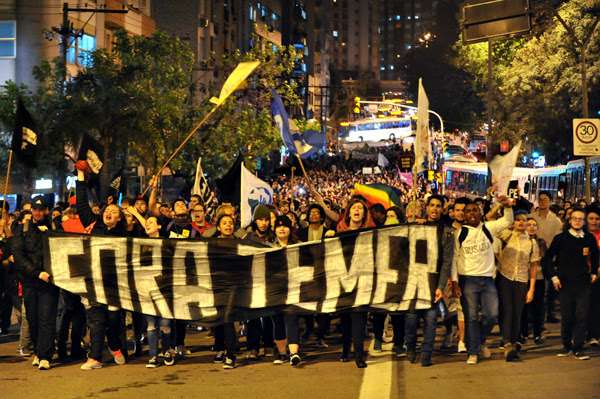 protestoforatemer