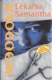 Lékařka Samantha