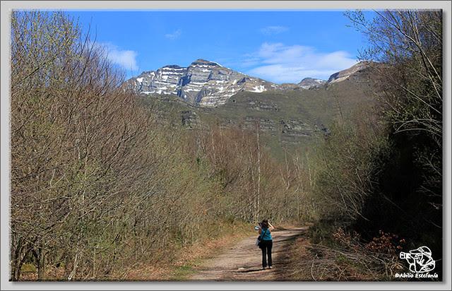 19 Tunel de la Engaña (Cantabria)