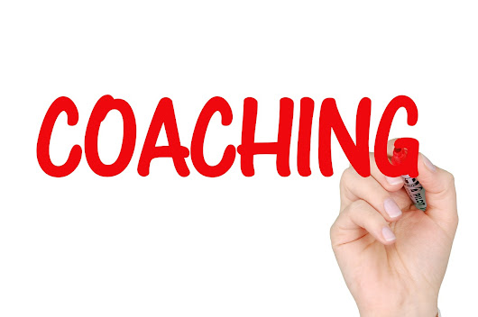 SEO Coaching Services | One-on-One SEO Coaching Online | SEO Mentoring