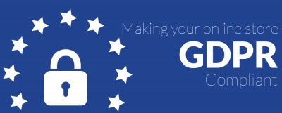 GDPR - How is it important for small and medium businesses?