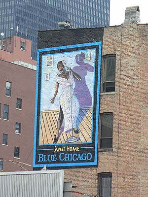 blue chicago 2.jpg