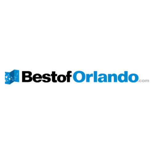 Best of Orlando Coupons & Promo Codes 2016 - Groupon