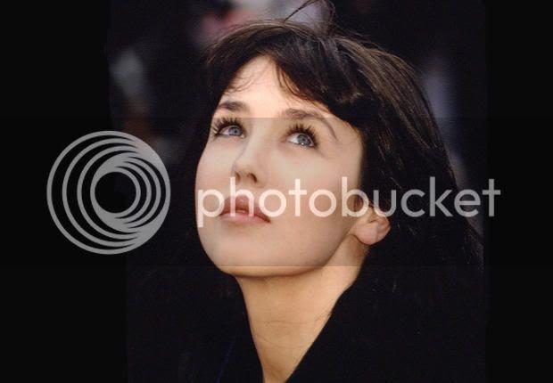 http://i6.photobucket.com/albums/y202/personalitytest/blog/05IsabelleAdjani.jpg