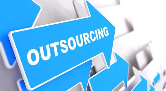 Best Outsourcing Training Courses to be Expert Freelancer