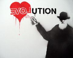 EVOL-ution - by KrieBeL