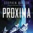 Review: Proxima