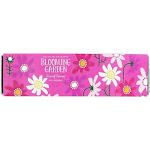 Noted - Blooming Garden Indoor Flower Cultivation Kit Dwarf Cosmos
