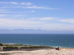 Sydafrika feb 2007 442