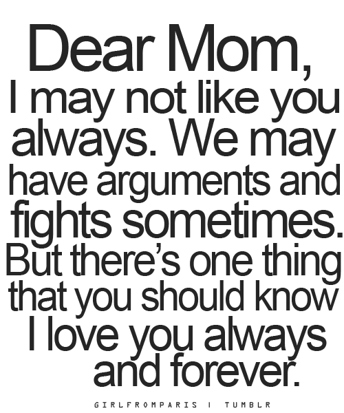 20 Sweet Bucket Of Mother Quotes Quotes Hunter Quotes Sayings