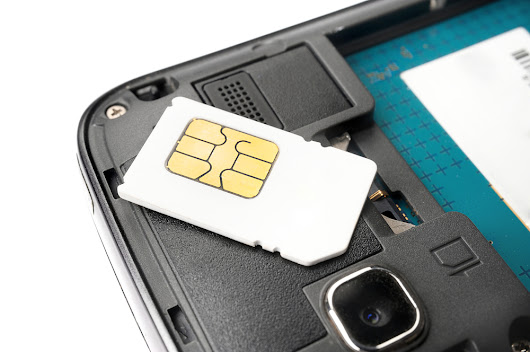 Gemalto confirms hack on network, but says it didn't result in massive theft of SIM card keys