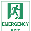 Is your Fire Safety & Evacuation Plan up to Code?