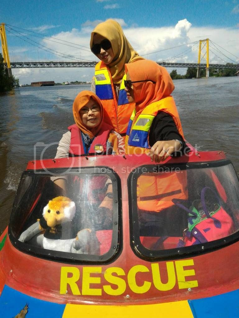 Rescue bekantan photo 1459666805565_zpssttjttpp.jpg