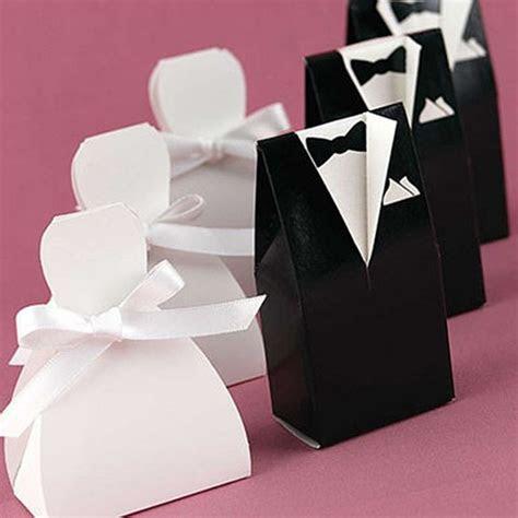 Cheap Wedding Favours   Romantic Decoration