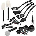 Farberware 17-pc. Kitchen Tools & Gadgets Set