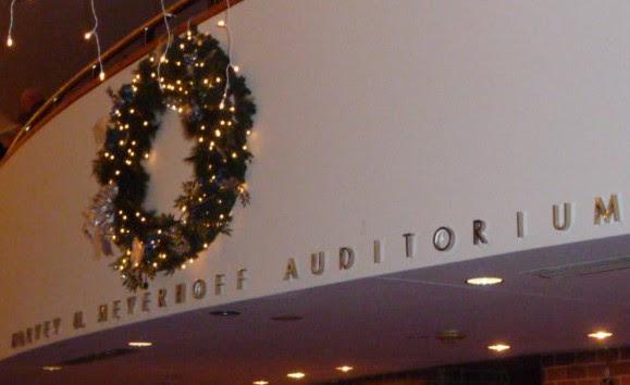 Baltimore Symphony HomeRome 410-530-2400