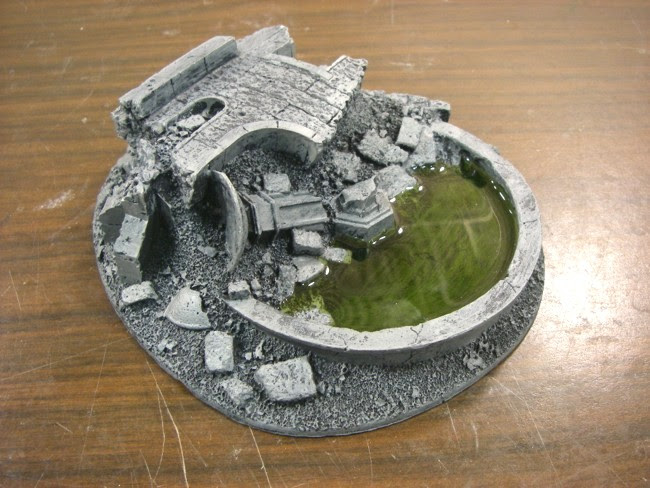 http://flamesofwar.com/Portals/0/all_images/GF9/HobbyProjects/FrozenFountain/Frozen_Fountain_01_650.jpg