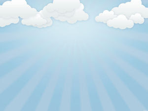 Download 450 Background Foto Awan Gratis Terbaik