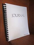 Copy of Grandma's Journal (Edith Rosetta Smith Glauser)