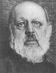 Alberto Adamo Chmielowski, Santo