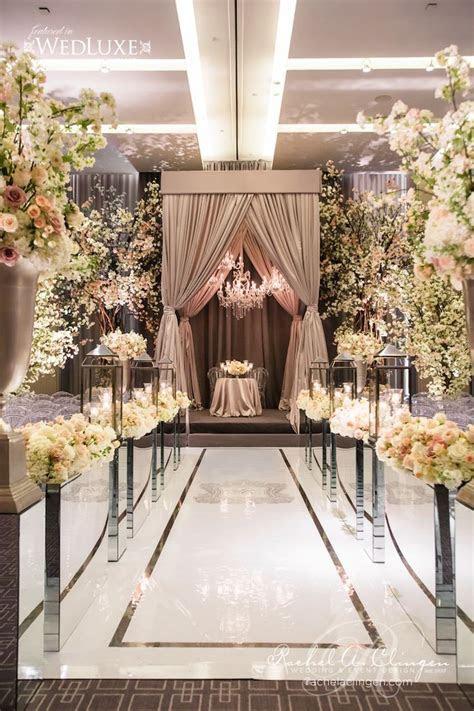 Best 25  Wedding designs ideas on Pinterest   Inspired