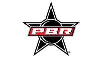 discount coupon code for PBR: Built Ford Tough Series tickets in Uncasville - CT (Mohegan Sun Arena)
