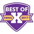 Family Medical Practice | Best of WNC 2016