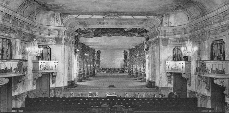 File:Drottningholms slottsteater scen 1966.jpg