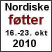 nordiske føtter okt 2010