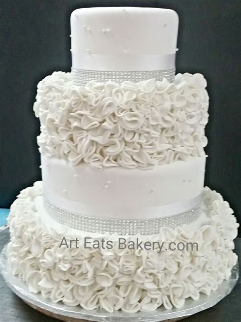 Pin by Art Eats Bakery on Custom unique wedding and groom