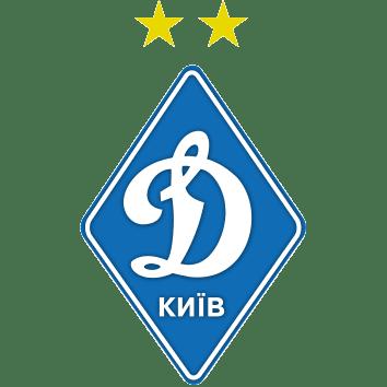 Escudo Dinamo de Kiev