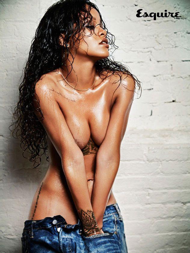 Rihanna : Esquire UK (December 2014) photo rs_632x843-141104095840-634-5Esquire-Rihanna-L2.jpg