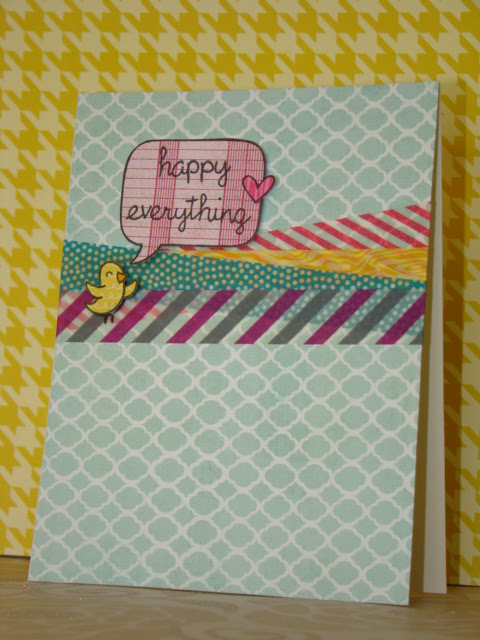 happy everything card 2 - ls