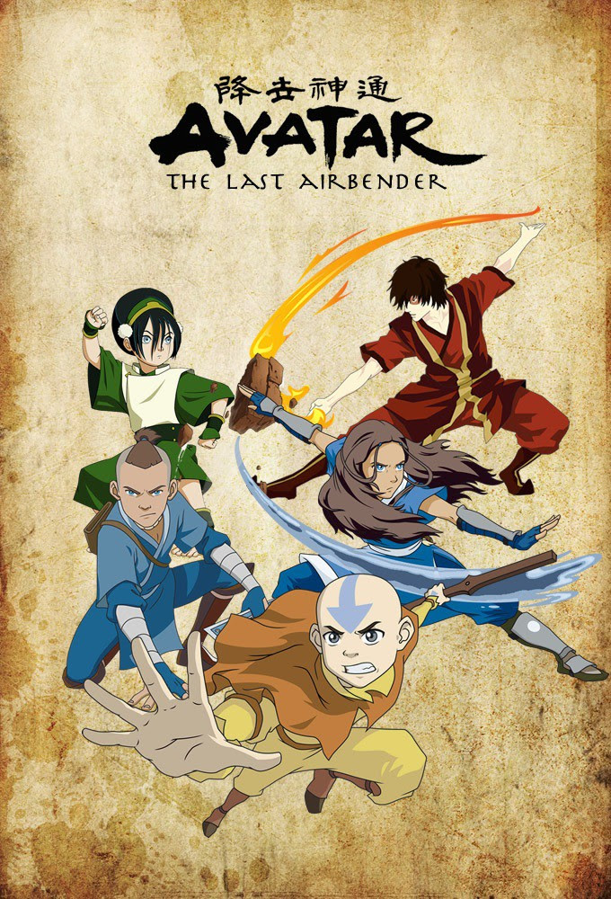 http://oceanofgames.com/wp-content/uploads/2014/11/Avatar-The-Last-Airbender-Free-Download.jpg