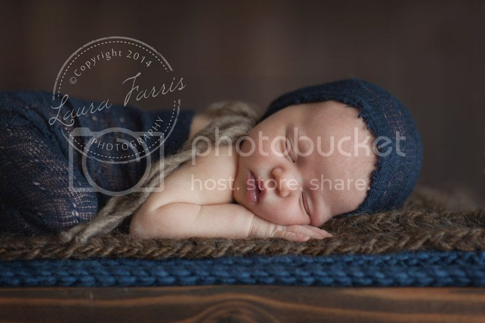 photo newborn-baby-photographers-nampa-idaho_zpsda053a5c.jpg