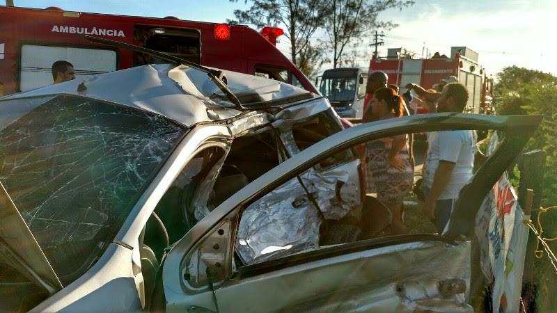 acidente 31 j 2