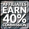 Affiliates: Earn 40% Commission on all sales you refer to IceableThemes! - Iceable Themes
