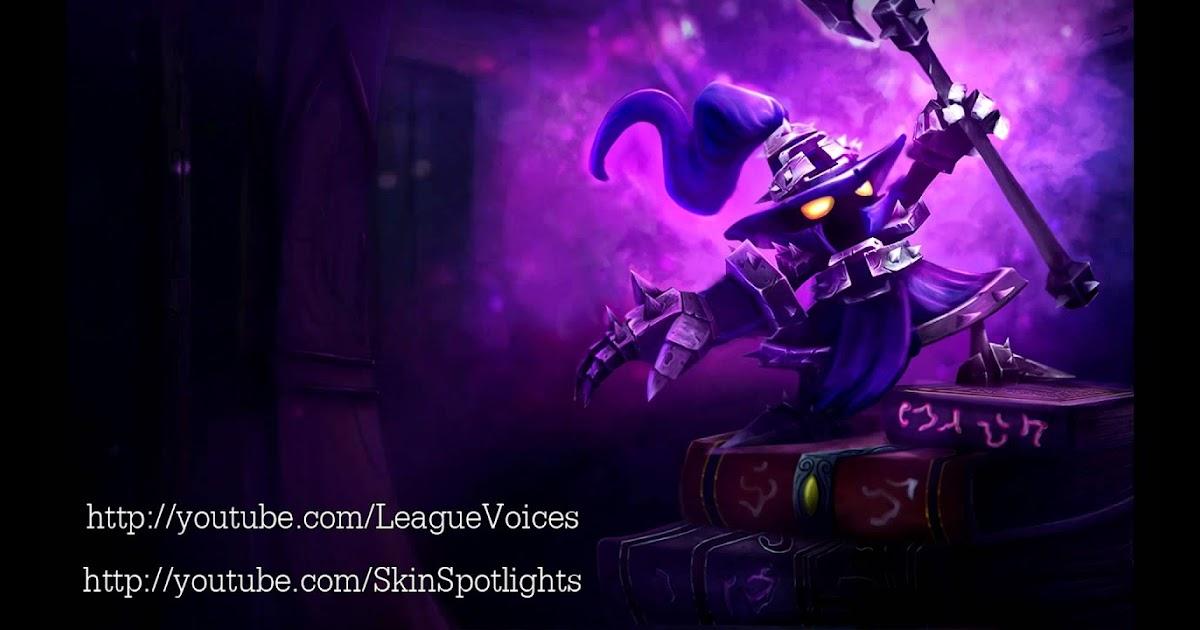 App Store App Free Coreanito Relleno ˲ì´ê°€ Veigar Voice ͕œêµì–´ Korean League Of Legends Items, runes, skill order, and summoner spells. app store app free blogger