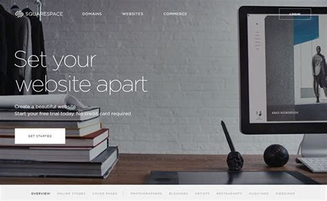 9 Easy Steps to Choosing the Best Website Builder for You