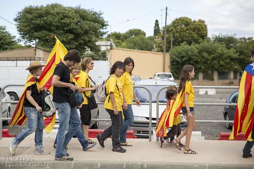 Via Catalana 94