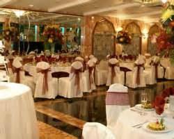 top  wedding venues  long island ny  banquet halls